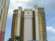 Beau Rivage Tower