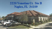 Sand Castle Realty Group, 239-603-6100, Dan Starowicz,  2220 Venetian Court  Suite B  Naples, FL  34109