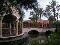 Prominade Shops at Bonita Bay.  (Clicking on the image will take you to the photo collection page)